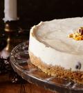 festive-cheesecake_v1