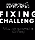 Fixing-Prudential