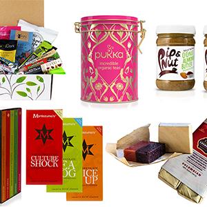 foodie-gifts