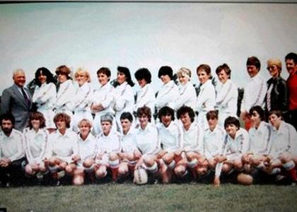 France1982