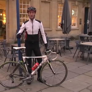 55404e790e1 I am not sure how this has passed us by, but the Global Cycle Network (GCN)  website and YouTube channel is an amazing resource for videos on a whole  range ...