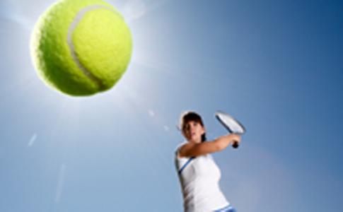 Get-tennis-fit