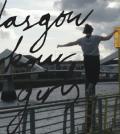 Glasgow-Parkour-Girls