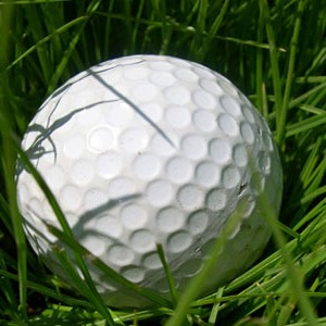 Golf_news_anchor
