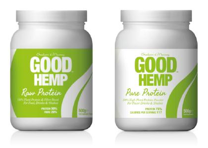 Good-Hemp-protein