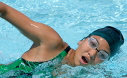 How-to-be-a-better-swimmer