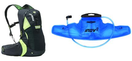 Inov-8-kit