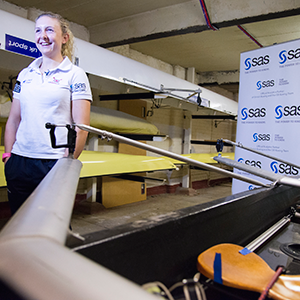 Jess-Leyden-at-British-Rowing-HQ-speaking-ahead-of-the-British-Rowing-Indoor-Championships