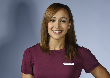 Jessica-Ennis-Hill-at-the-S