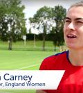 Karen-Carney