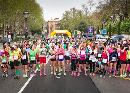 Katherine-Switzer-marathon-