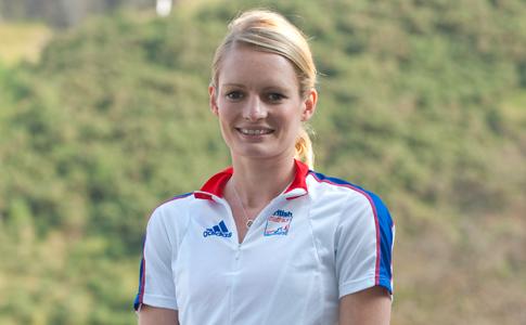 Katie-Hewison