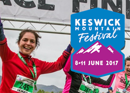 Keswick-festival