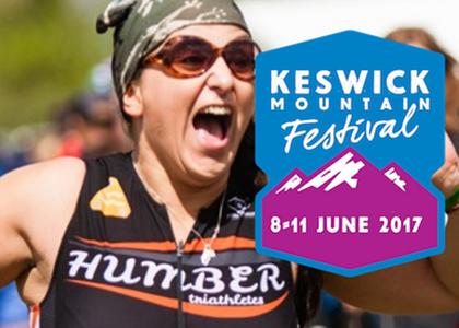 Keswick-festival2