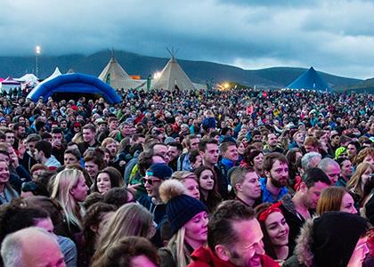 Keswick-festival3