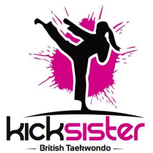 KickSister1