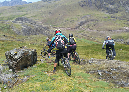 Lares-Trail-day-(7)