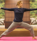 Laura-Massaro-yoga