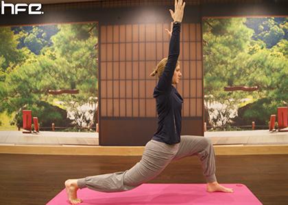 Laura-Massaro-yoga3