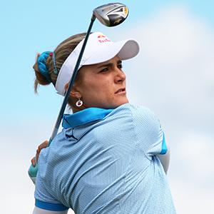 Lexi-Thompson-golf