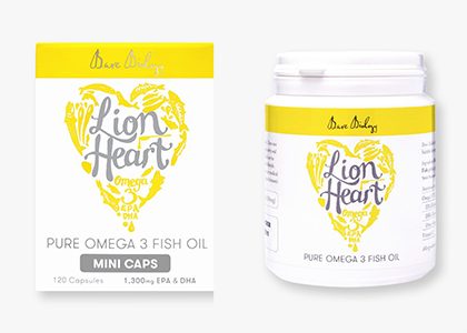 Lion-Heart-capsules-pack-Bare-Biology-Omega-3_1024x1024