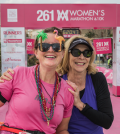 Lisa-and-Kathrine-Switzer-P