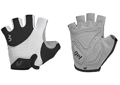 liv-gloves