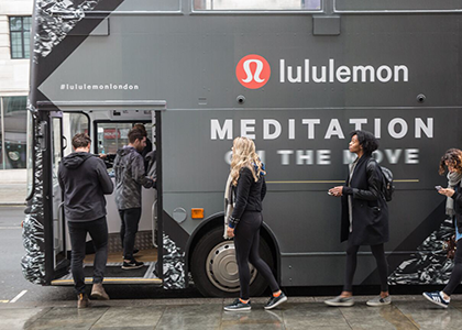 lululemon-meditation-bus-2