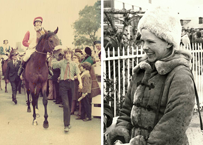 meriel-tufnell_hard-slipper_newbury-racecourse_beomcoming-lady-champion-jockey-on-16th-september-1972