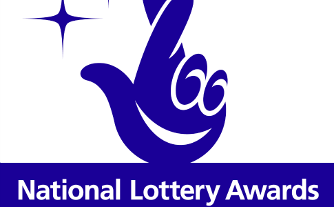 NLA Logo Blue