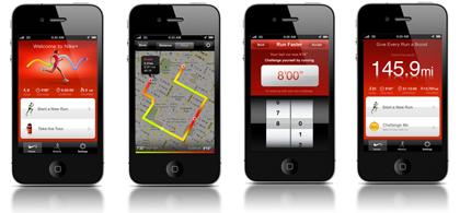 Nike+-iPhone-App-2