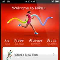 Nike+-iPhone-App-anchor