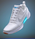 Nike-HyperAdapt-1.0-3