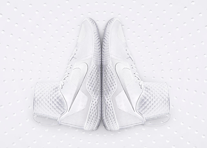 NikeCourt-Flare_6_native_1600