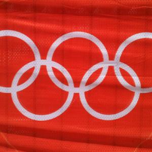 Olympic-rings-orange7-420x300