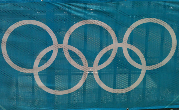 Olympic-rings---turq