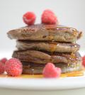 Pankcakes-with-Protein-Flour1