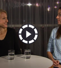 Paula-Radcliffe-video