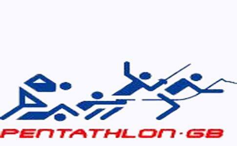 Pentathlon-GB
