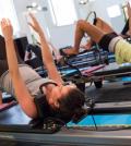 Pilates-BootCamp_COLOUR_72D