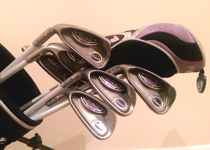 Ping-golf-clubs-2