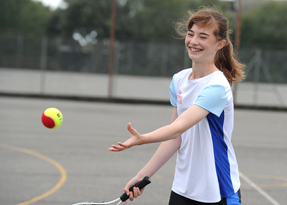 1a5806df4b P.E kits deter hundreds of girls from playing sport
