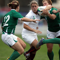 Rachael-Burford-v-Ireland-2