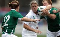 Rachael-Burford-v-Ireland-21