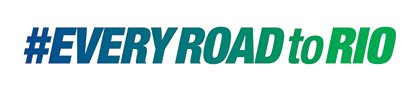 Road-to-Rio_Wordmark_Land_CMYK