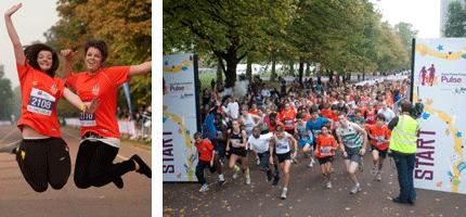 Royal-Parks-Half-Marathon2