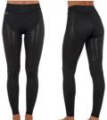 SA-leggings