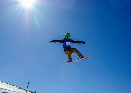 SS-snowboarder2