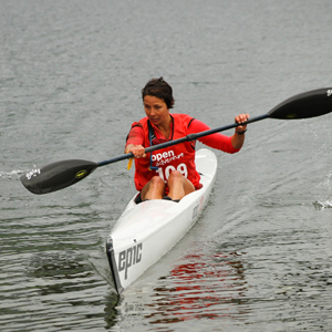 Sally_Ozanne_C2C_Paddle