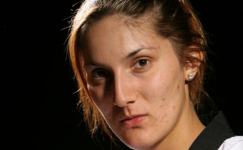 Sarah-Stevensonlizzie